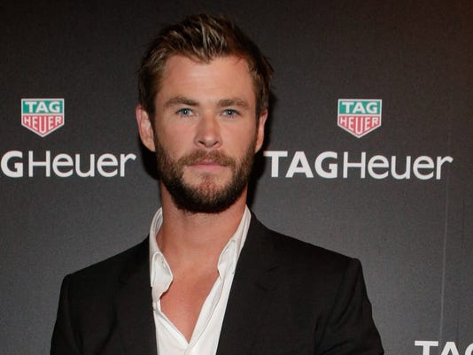 636618931882020594-Tag-Heuer-Chris-Hemsworth-1-.jpg