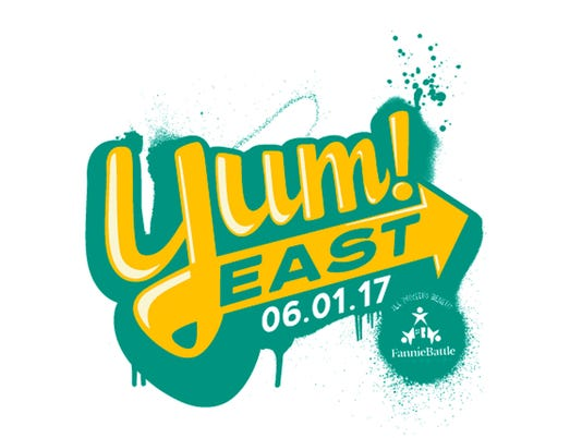 636311425393344899-Yum-East-logo.JPG