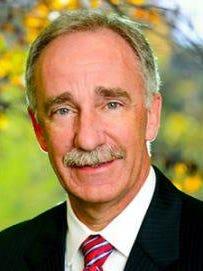 Steve Foote