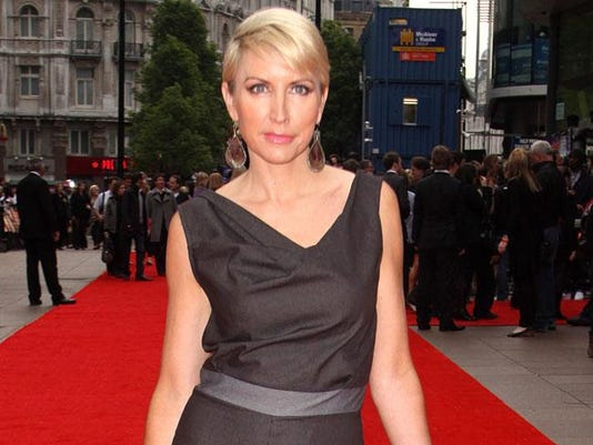 Heather Mills Too Strong For Paul McCartney