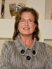 Robyn Askew has joined Lewis, King, Krieg and Waldrop