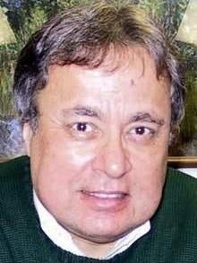 Fred Trzcinski