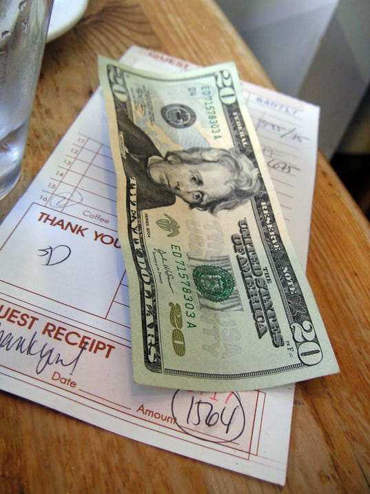 20-with-diner-receipt-1507760