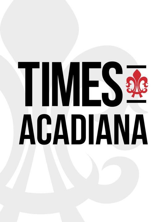 acadiana-1536x2048.png