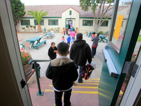 -SNABrd_08-14-2012_Californian_1_A001~~2012~08~13~IMG_081312_tg_FirstDaySc_1.jpg