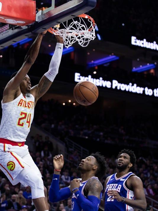 Hawks_76ers_Basketball_74998.jpg