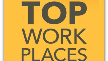 Knoxville's Top Workplaces: Why the employees love their jobs