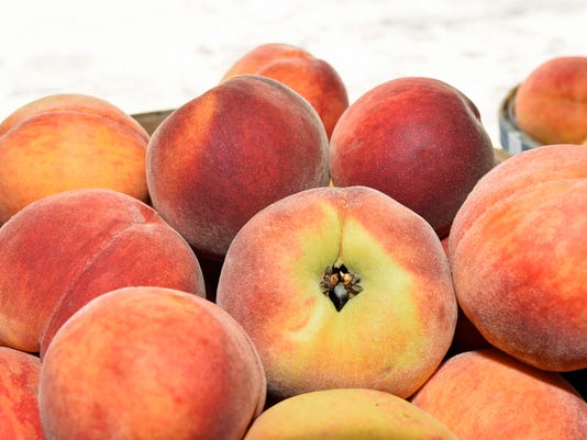 2-cpo-mwd-072516-peaches