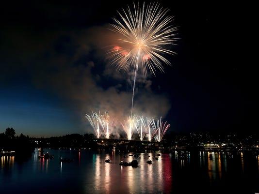 Bridge-Blast-Fireworks-FILE-01.JPG