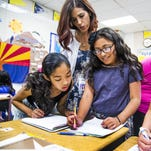 11 Arizona education bills that might actually become law