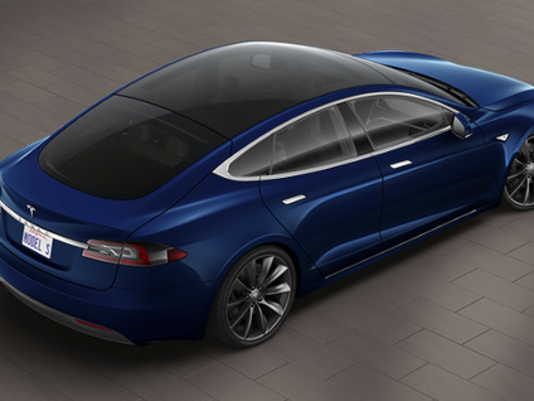 tesla-all-glass-roof-model-s_large.png