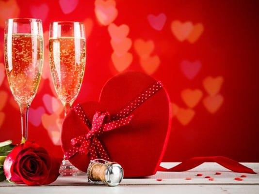 valentines-day_large.jpg