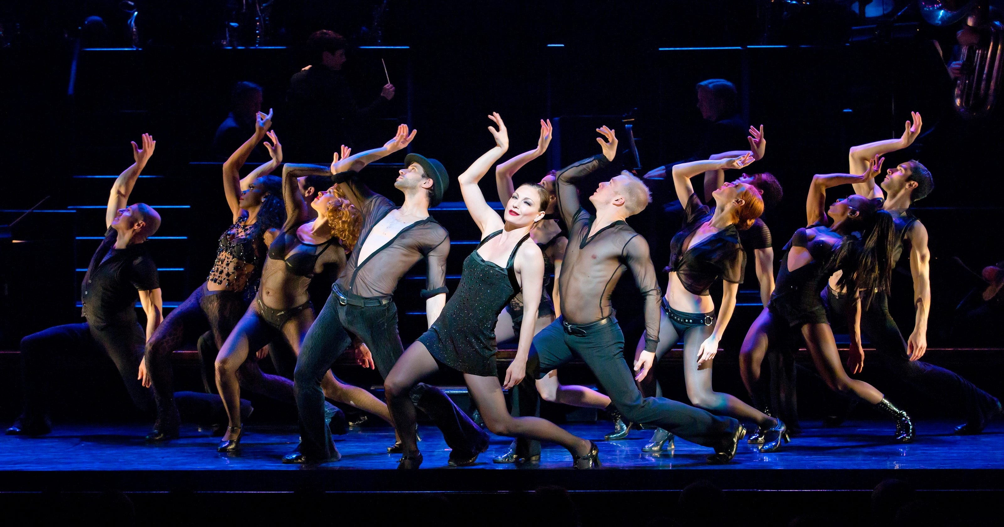 chicago musical touring arts mm