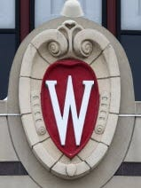 Gov. Scott Walker Tuesday is to issue his budget plan for the University of Wisconsin System.