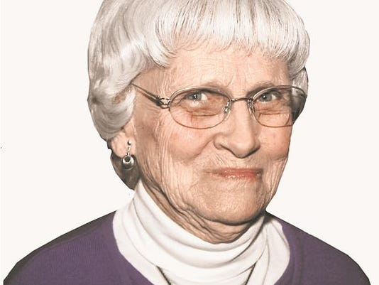 Jane Vailes.JPG