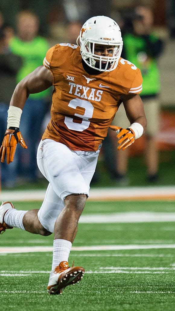 Lakota West product Jordan Hicks will take part in the Bengals' local workout on Wednesday.