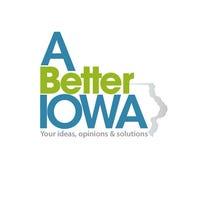 Contact A Better Iowa