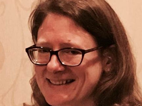 Dr. Heather Brumberg