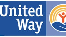 United Way of Manitowoc County