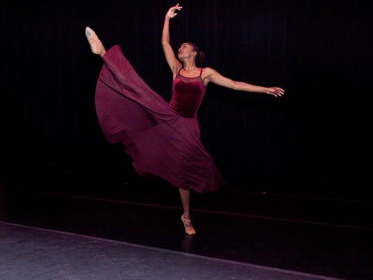 Impetus Dance Performance-23sm