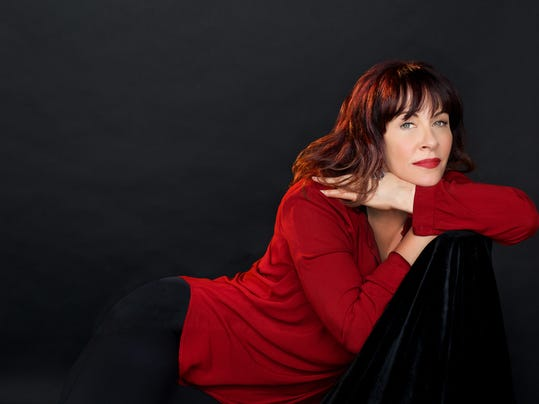 Janiva Magness 4 by 6.jpg