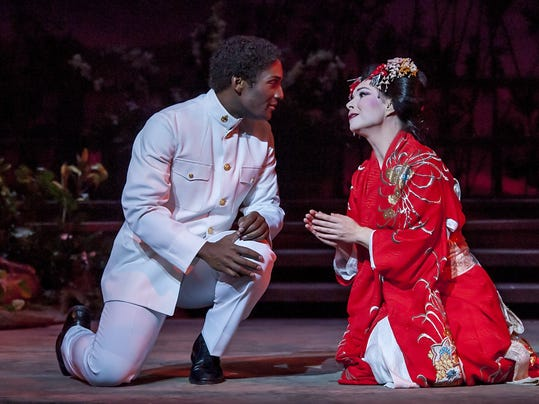 DFP madame butterfly.JPG