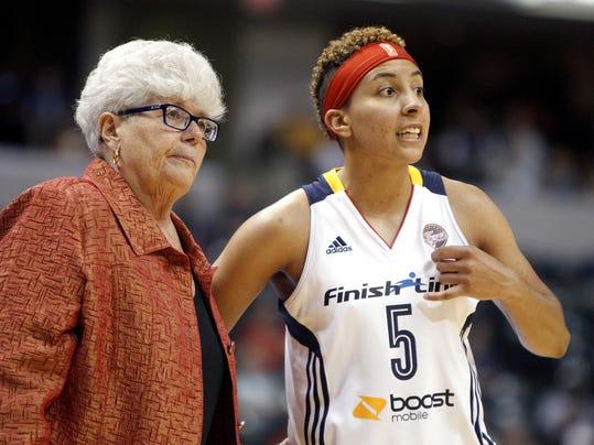 -140805_REED_Lynxvs.Fever_WNBA_16.JPG_20140805.jpg