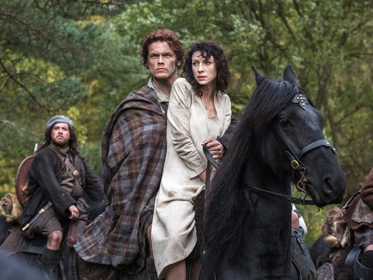 2014 216981147-TV_Outlander_NYET317_WEB734402.jpg_20140730.jpg