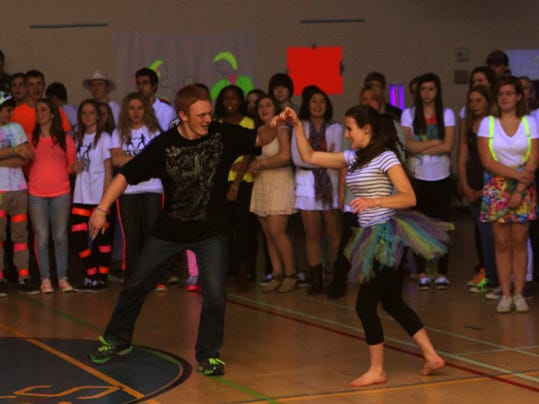 NNO SA Dance Project 1-24.jpg
