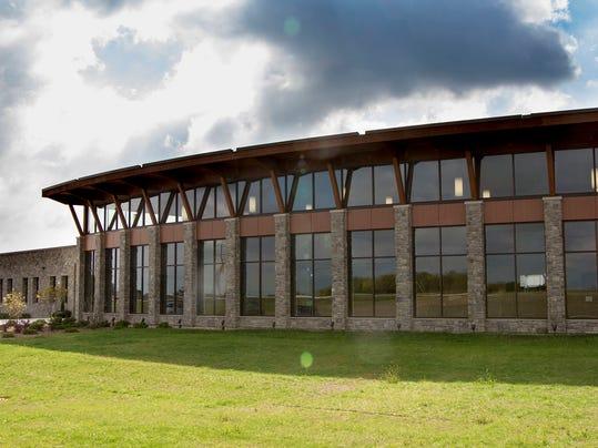 slc franciscan music center.jpg