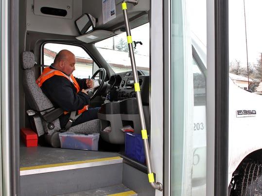 Transit bus driver 2013.jpg