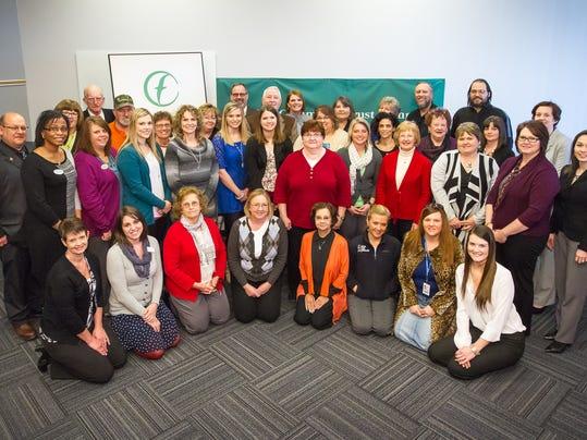 Coover Regional Grants 2015 group photo medium.jpg