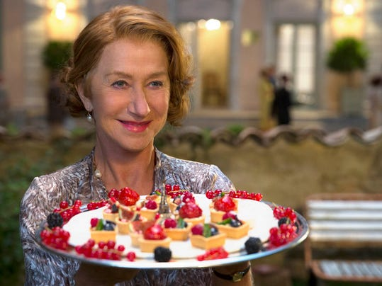Film-Hundred-Foot Journey-Mirren