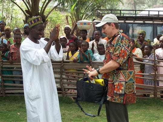 2001-Cameroon 103.jpg