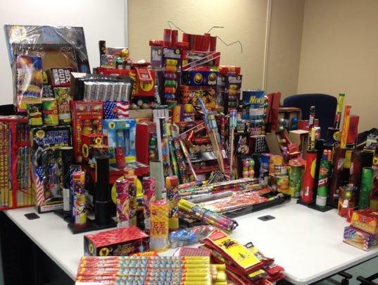 Fireworks-seized-pic.jpg