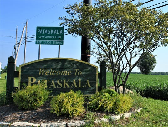 636390766975065762-Pataskala-welcome-sign.jpg