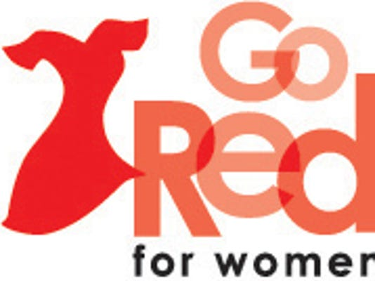 Go Red logo.jpg