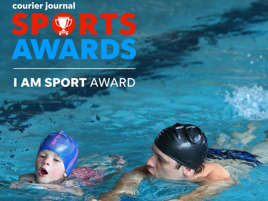 636536167882883141-LOUISVILLE-I-AM-SPORT-award-Nomination-Facebook.jpg
