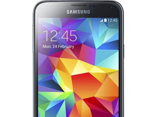 This week in Tech: Galaxy S5, the Loop, more
