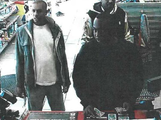 635501695329809221-Suspects-003