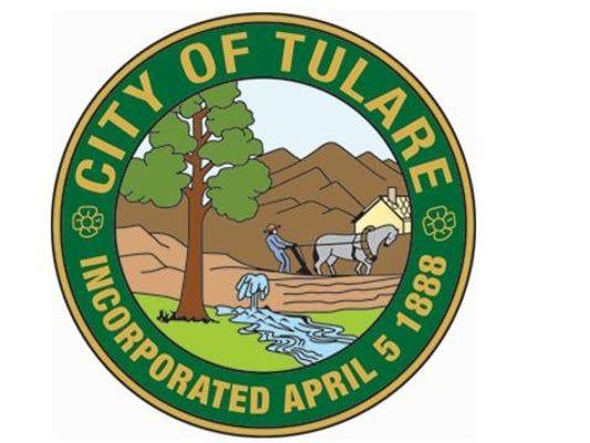 TulareCitySeal