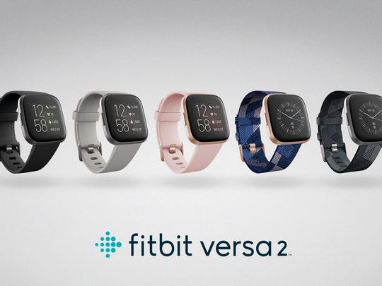 You can pre-order the Versa 2 nowor wait until Sept.15, when it hits store shelves.
