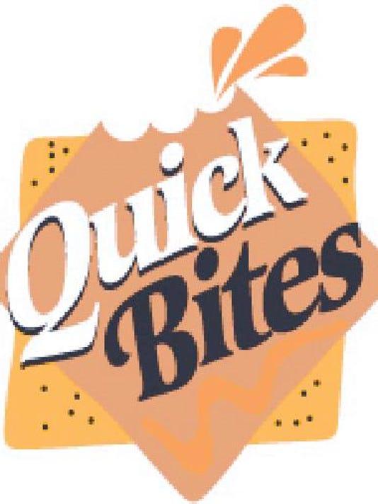 Quick-Bites-Logo.eps