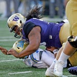 NFL draft preview: Defensive linemen who might fit Packers