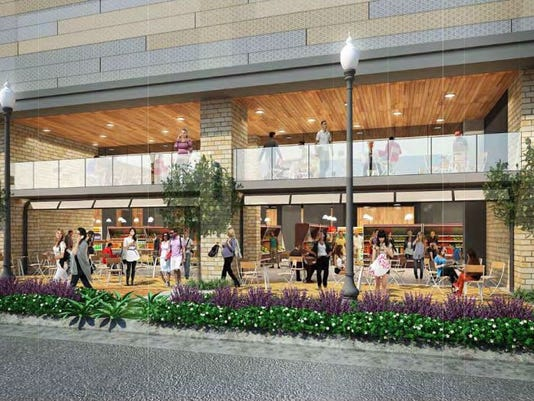 Whole Foods planned for downtown Tempe