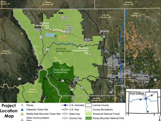 FTC0702.gg.middle.bald.map.JPG