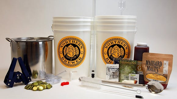 Brewery-in-a-Box.jpg