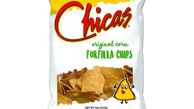 A new snack food company locating in Kings Mountain will be producing tortilla chips at a new facility.