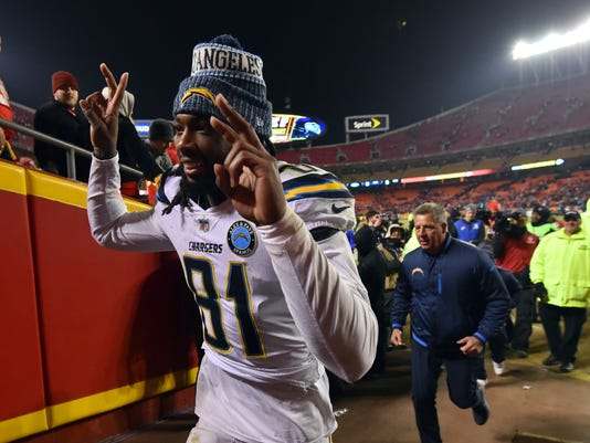 Chargers_Chiefs_Football_79995.jpg
