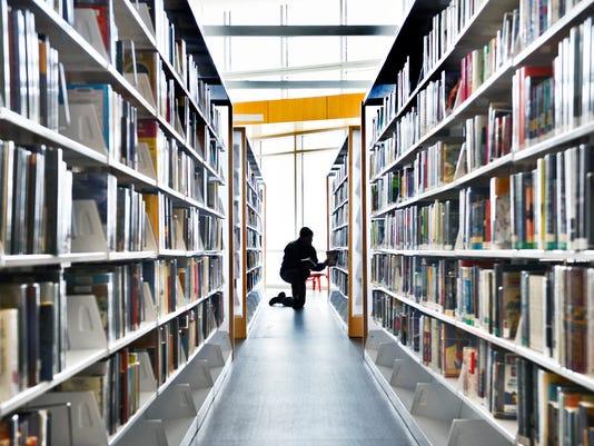 635860554147357398-Library.jpg